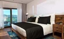 D-Hotel Maris Fethiye