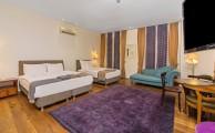 misafir-suites-1