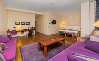 misafir-suites-2