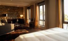 Hotel Sumahan
