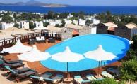 temenos-hotel-2
