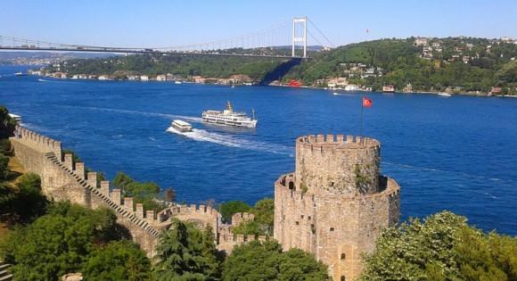 Istanbul Sightsee