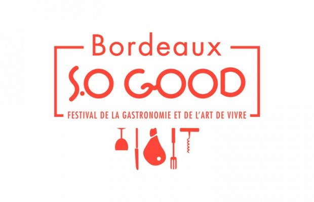 Bordeaux so good Festival