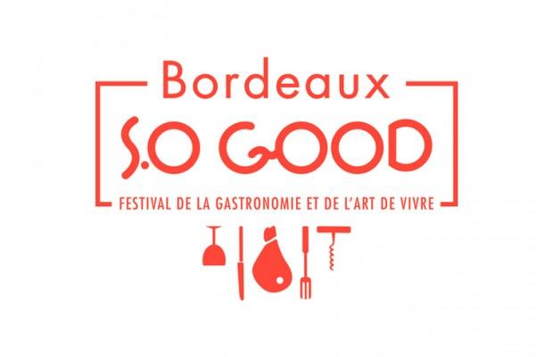 Bordeaux so good Festival