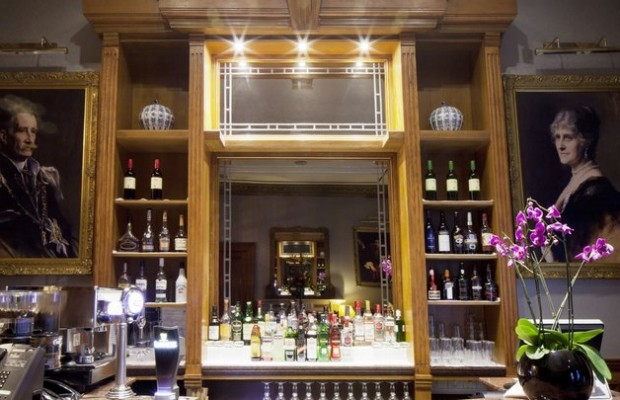 Grange Hotels | London